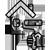Капитальный ремонт и реконструкция
